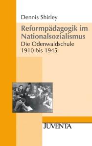 reformpädagogik im nationalsozialismus