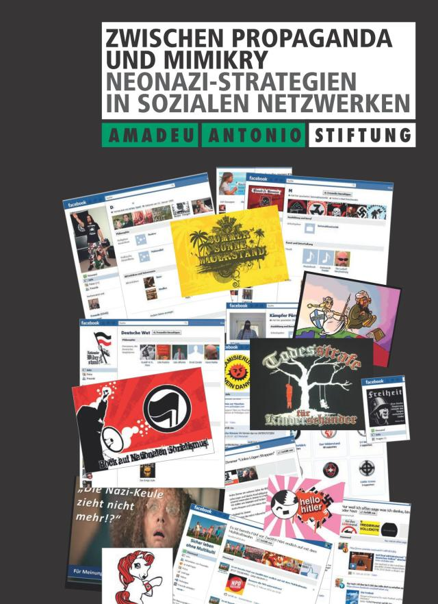 Netz gegen Nazis2.0 Internet_01