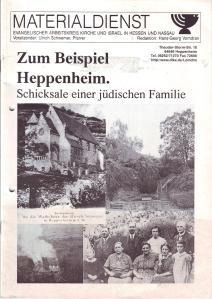Zum Beispeiel Heppenheim_01