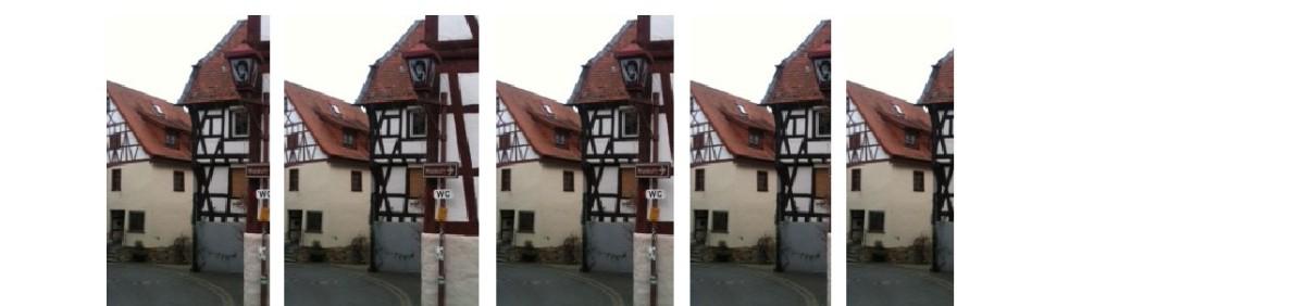 heppenheim (video)
