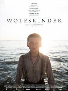 wolfskinder2