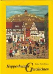 Heppenheimer Geschichten