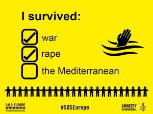 war,rape,