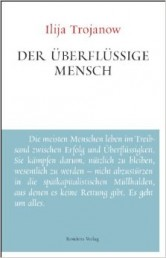 Der_ueberfluessige_Mensch-166x258