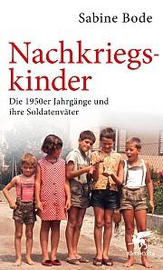 0739_04_Bro_Bode_Nachkriegskinder.indd