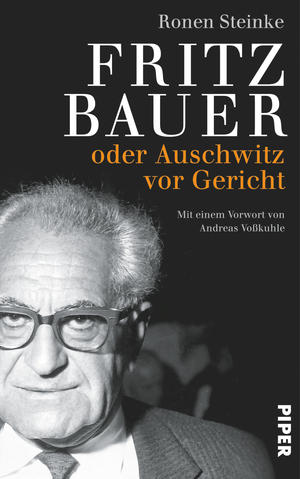 fritzbauercover