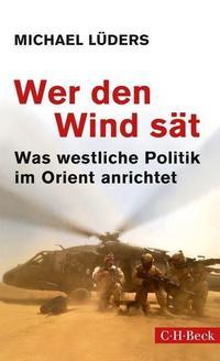 wer_den_wind_saet