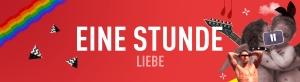 eine_stunde_liebe