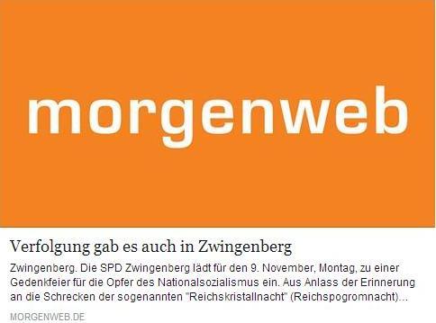 ZwingenbergMorgenweb