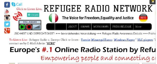 refugeeradionetwork
